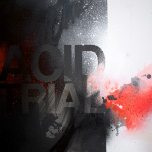 Acidtrial_web