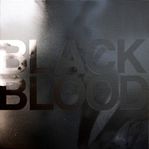 BlackBlood_web
